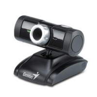 GENIUS VideoCam Eye 110, 100k USB